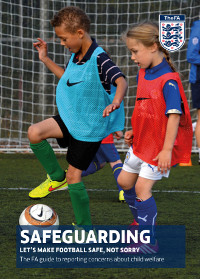 safeguarding-poster
