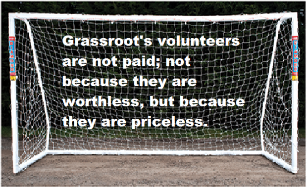 volunteers-quote