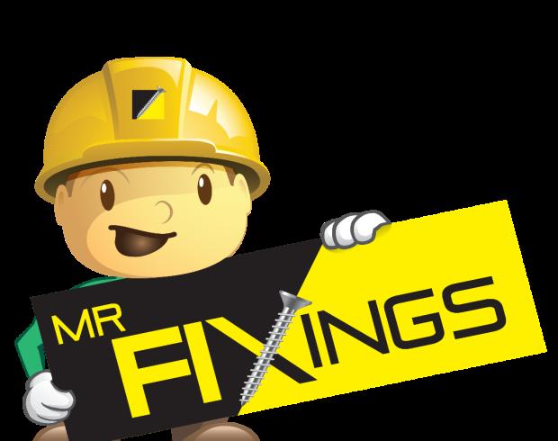 Mr Fixing