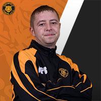 U10s Aaron Brophy-PASS
