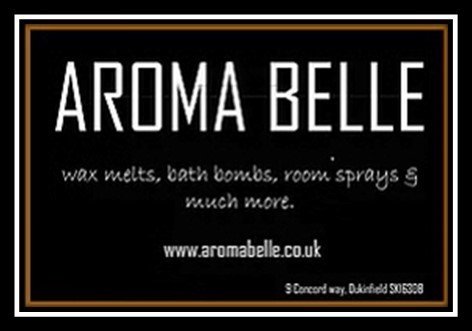 Aroma Belle