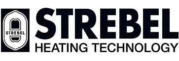 Strebel_Logo1