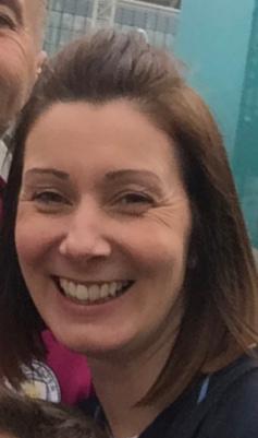 Sarah Taylor 1 (1)